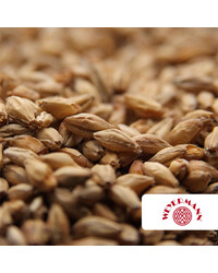 Weyermann Wheat Malt Pale