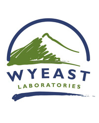 Wyeast Whitbread Ale 1099
