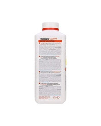 Chemipro Caustic 1kg