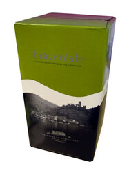 4.5 Litre (6 bottle ) House of Beaverdale Sauvignon Blanc