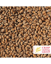 Crisp Wheat Malt (EBC 2.5-4.5)