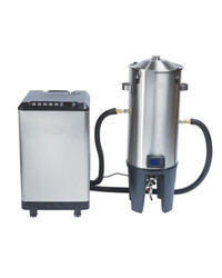 Grainfather Conical Fermenter Pro Edition & Glycol Chiller Bundle