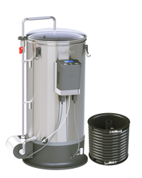 The Grainfather Ireland