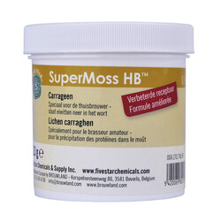 Supermoss HB 113g