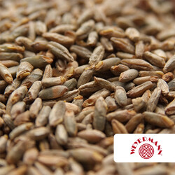 Rye Malt Weyermann All Grain