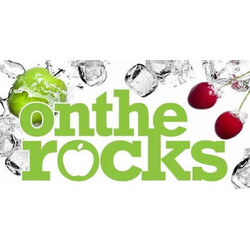 On The Rocks Raspberry & Lime Cider Kit