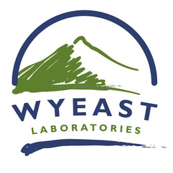 Wyeast Ringwood Ale 1187