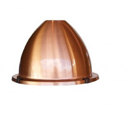 Still Spirits Alembic Copper Dome Top
