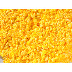 Crisp Flaked Torrified Maize (EBC 1.3)