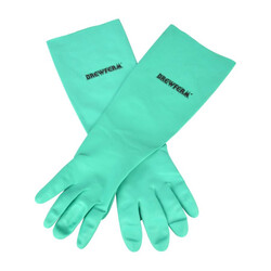 Brewferm Brewing Gloves