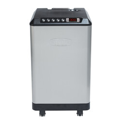 Grainfather Conical Fermenter Glycol Chiller​
