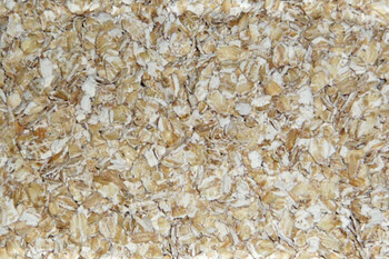 Malted Oats 1KG