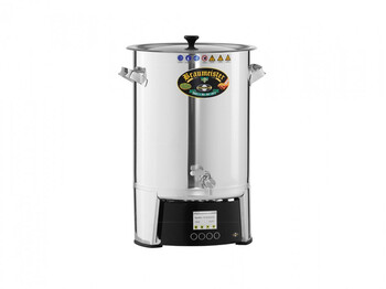 20 Litre Braumeister